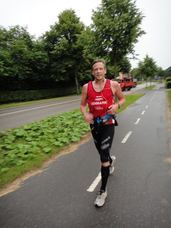 Koncert-marathon - pictures - Tor Rønnow