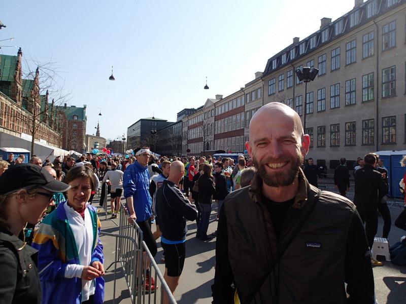 Tor Rønnow