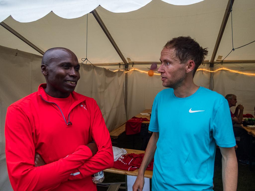Helsingborg Marathon 2017 - bildar/pictures Tor Rønnow