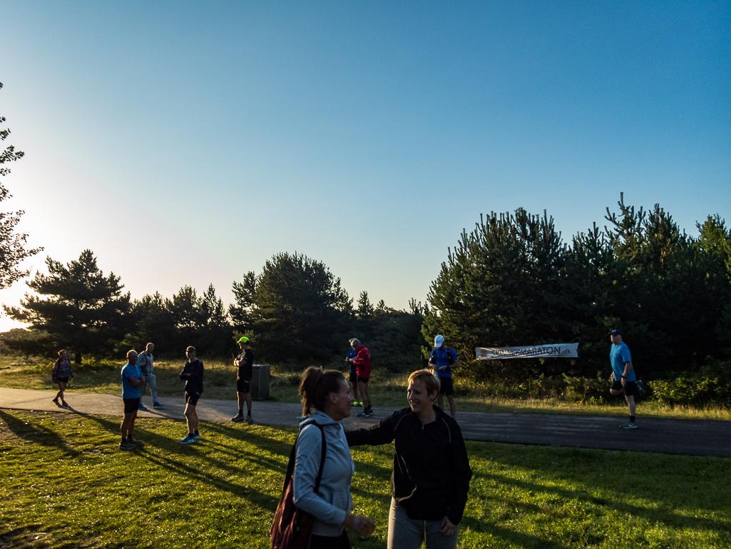 Skinnermaraton 13-august-2017 - Tor Rønnow