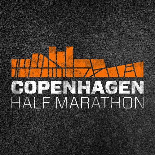 Isle of Man Marathon 2018 - Copenhagen Half Marathon - Tor Rønnow