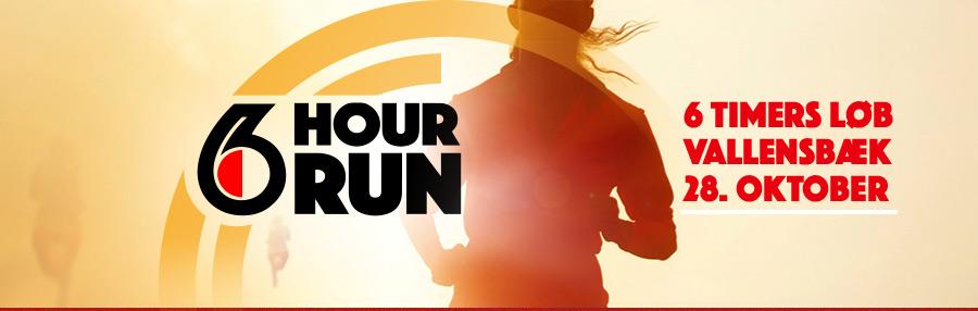 Isle of Man Marathon 2018 - cph 6 hour run - Tor Rønnow