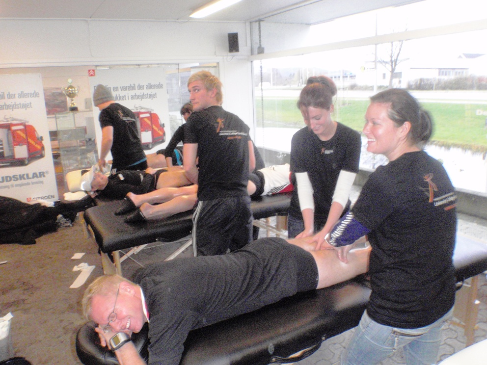 massagepiger nordjylland escort skype