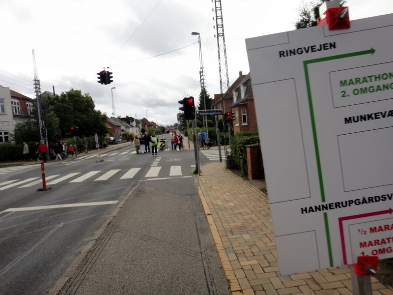 Odense HCA marathon 2010 Pictures - Tor Rønnow
