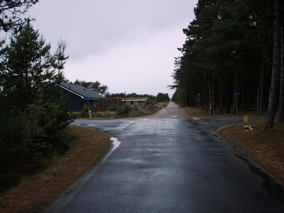 Læsø Marathon Pictures - Tor Rønnow