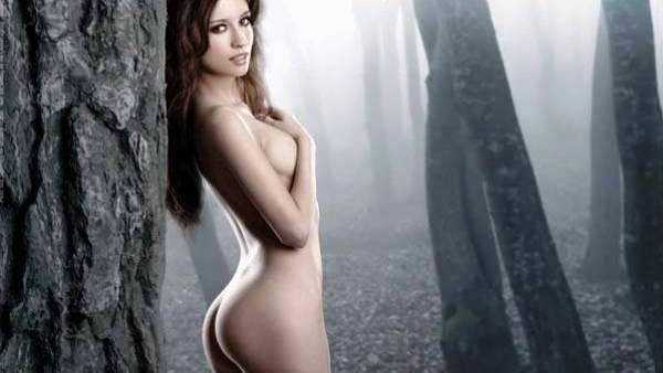 escort pige odense sexlegetøj billigt