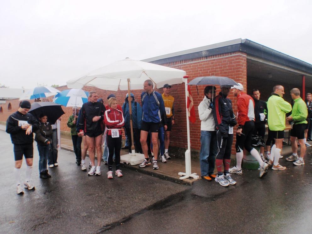 Koldskål Marathon Pictures - Tor Rønnow