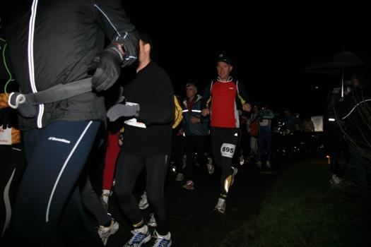 Zürich New Years Marathon Pictures - Tor Rønnow
